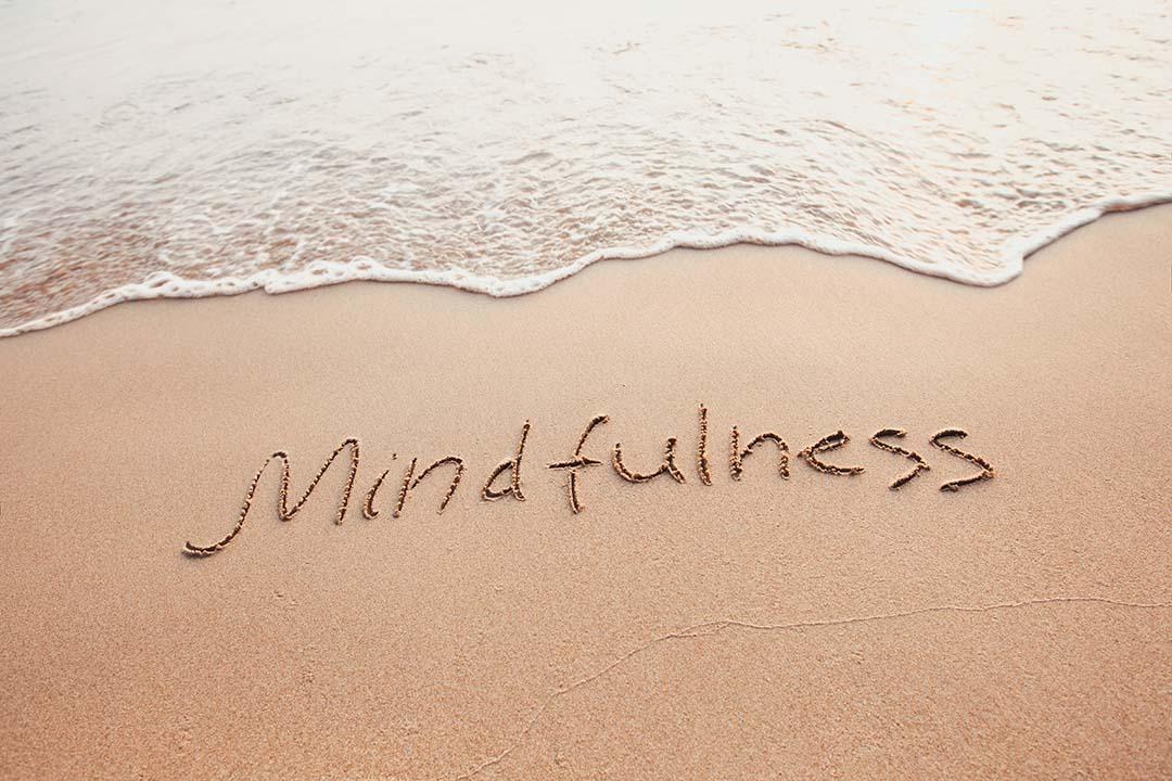 Mindful_ro_balance