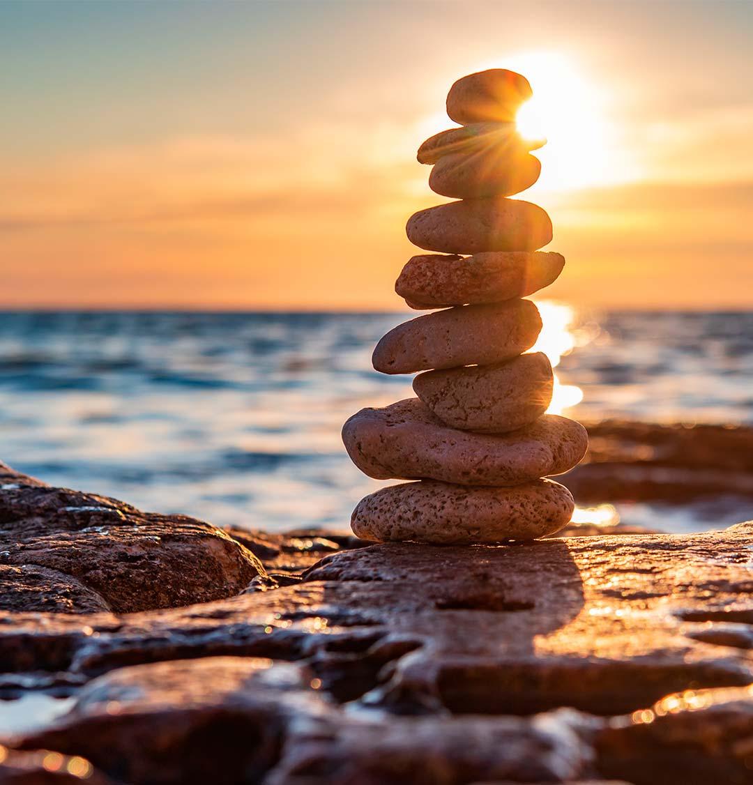 Stresshaandtering_mindfulness_mindyourlife